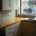 Kitchen that was installed in Ash Green